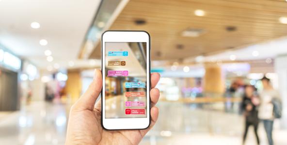 微信生态品牌私域流量直播平台