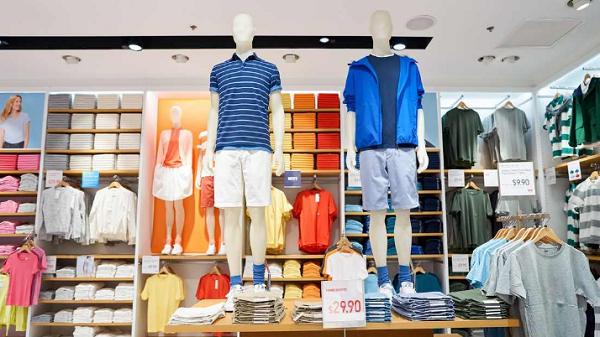 服装行业新零售模式,未来发展趋势分析