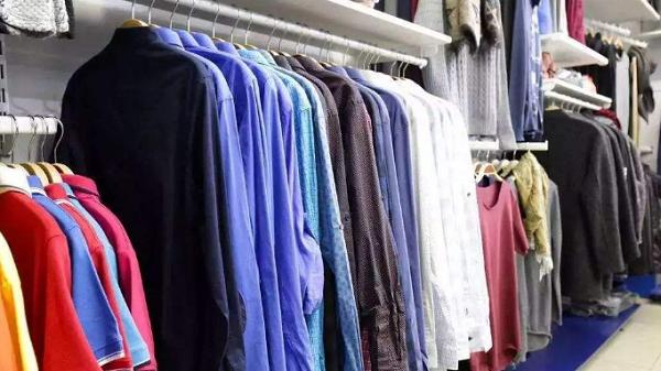 服装直播平台,卖衣服门槛比较低的直播平台推荐