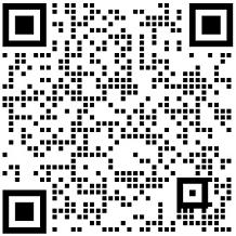 社交电商新零售模式系统