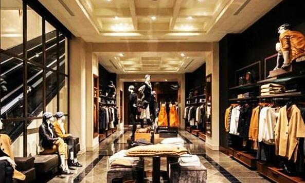 「服装新零售」做直播卖衣服需要什么条件