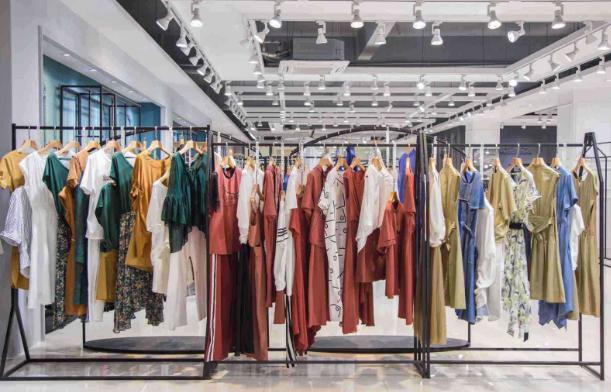 服装新零售模式,重新定义服装新零售时代买手
