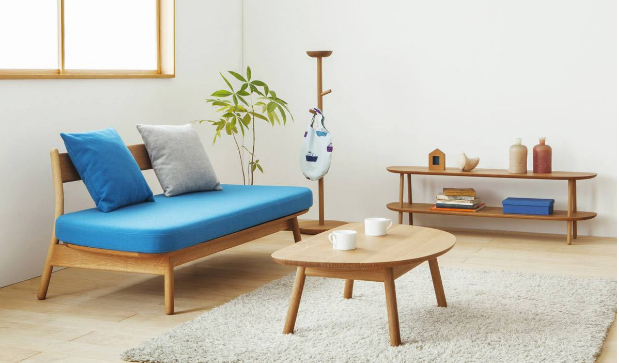 家居建材行业新零售,最具合作价值家居新零售平台