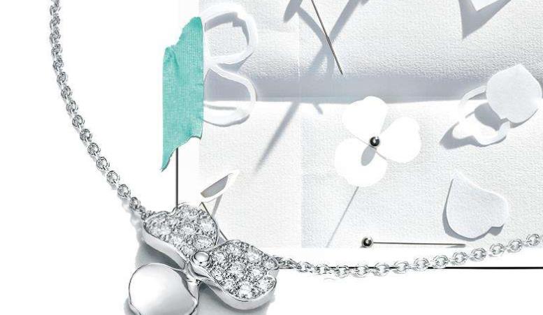 加入新零售需要多少钱,珠宝新零售解决方案