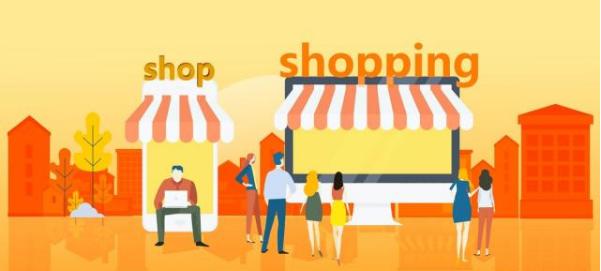 何为新零售,智慧门店新零售是什么