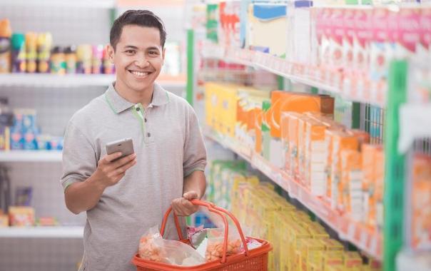 创客新零售系统怎么样,创客新零售是传销吗