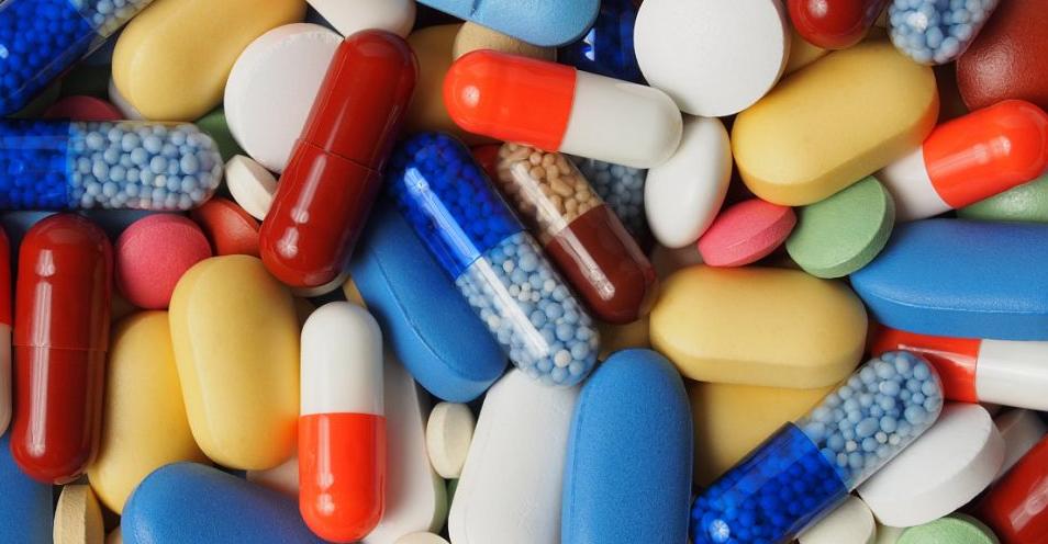 医药新零售,医药新零售的发展建议